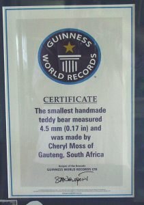 Gwr_certificates_002