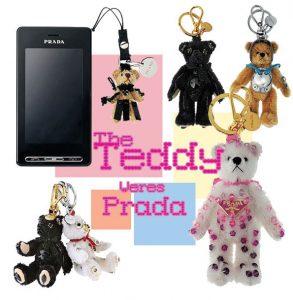 pradateddybear-01