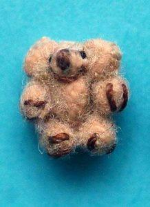 smallestteddybear04