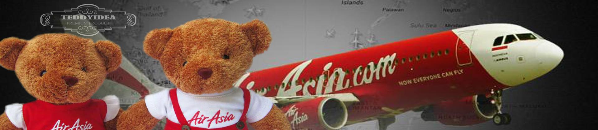 ตุ๊กตาพรีเมี่ยม,ตุ๊กตาหมีพรีเมี่ยม,รับผลิตตุ๊กตา,โรงงานตุ๊กตา,ตุ๊กตาหมี,ของพรีเมี่ยม,ของขวัญ,ของที่ระลึก ,Teddy bear,ตุ๊กตาอัดเสียง,ตุ๊กตาให้แฟน,ของขวัญให้แฟน,ตุ๊กตารับปริญญา